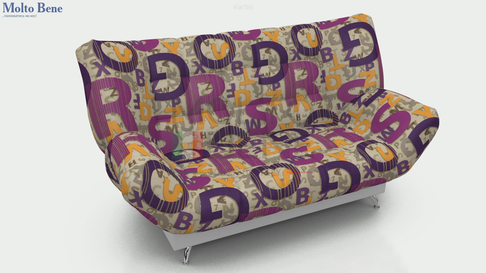 Чехол на диван клик кляк - запись пользователя мария (id1789731) 83