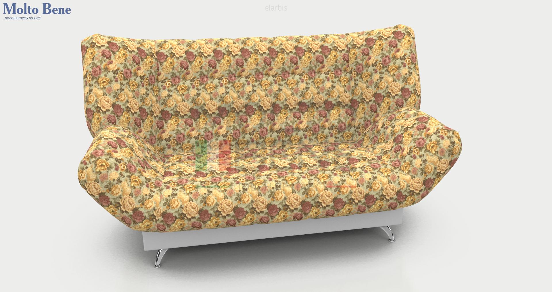 Чехол на диван клик кляк - запись пользователя мария (id1789731)