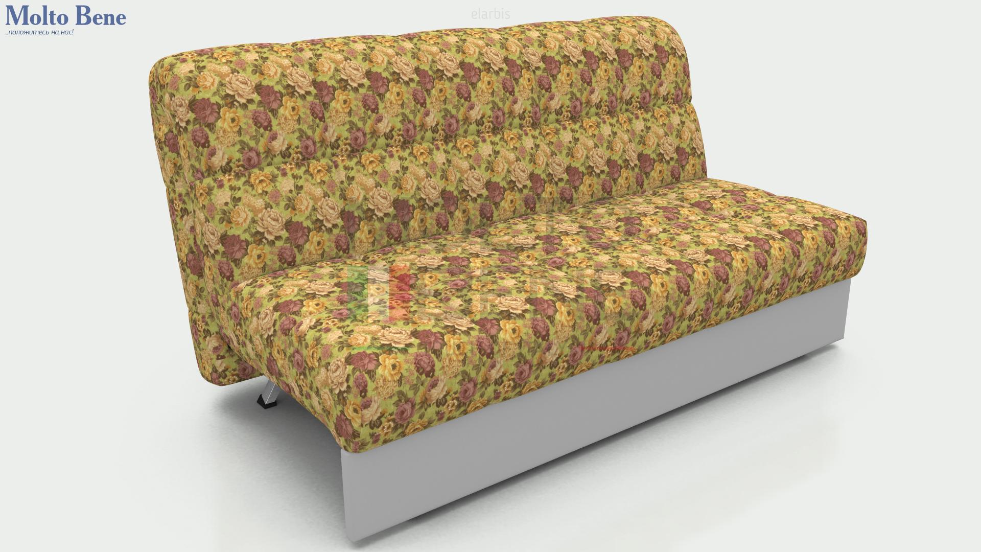 Как сшить накидку для дивана / m - блог