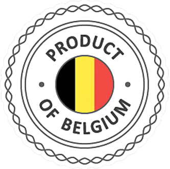 product_of_belgium